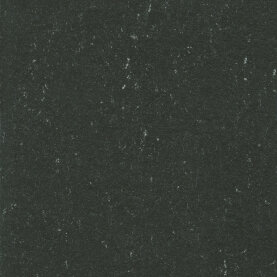 DLW Colorette Linoleum - private black