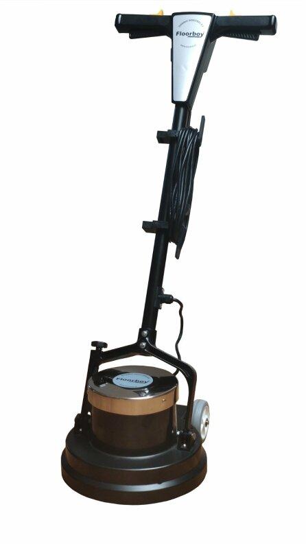 Floorboy Xl 300 overmat floorboy xl 300 poliermaschine the ground beneath