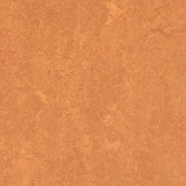 Forbo Marmoleum Fresco Linoleum - african desert 2,5 mm