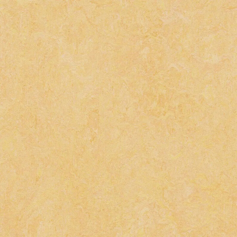 Forbo Marmoleum Fresco Linoleum - natural corn 2,5 mm