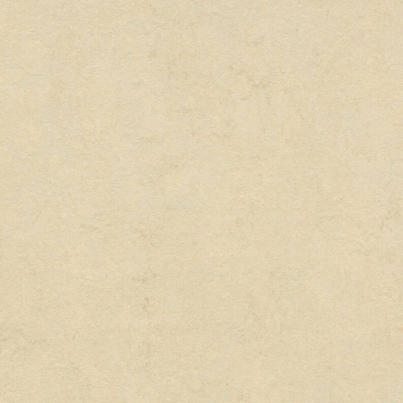 Forbo Marmoleum Fresco Linoleum - barbados 2,5 mm