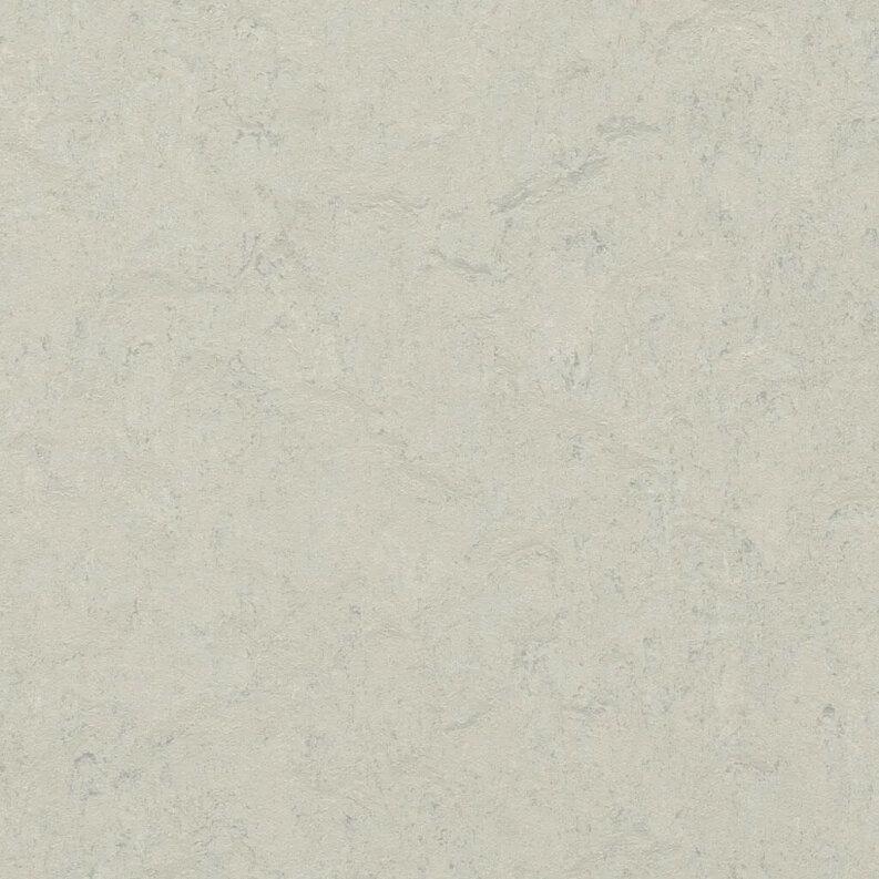 Forbo Marmoleum Fresco Linoleum - silver shadow 2,0 mm