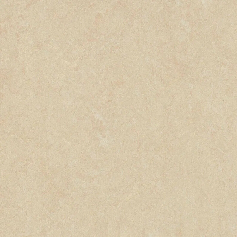 Forbo Marmoleum Fresco Linoleum - arabian pearl 2,0 mm
