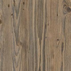 Forbo Impressa natürlicher Designbelag - natural pine