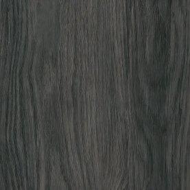 Forbo Impressa natürlicher Designbelag - darkwash...