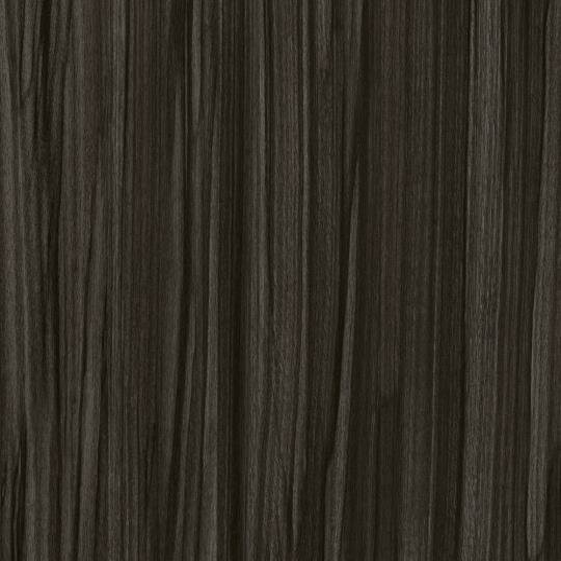 Sehr Gut Linoleum in Holzoptik im Onlineshop zum günstigen Preis kaufen HZ38