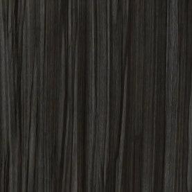 Forbo Impressa natürlicher Designbelag - dark zebrano