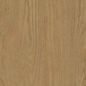 Forbo Impressa natürlicher Designbelag - honey fine oak