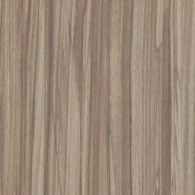 Forbo Impressa natürlicher Designbelag - light zebrano