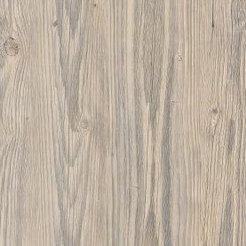 Forbo Impressa natürlicher Designbelag - bleached pine