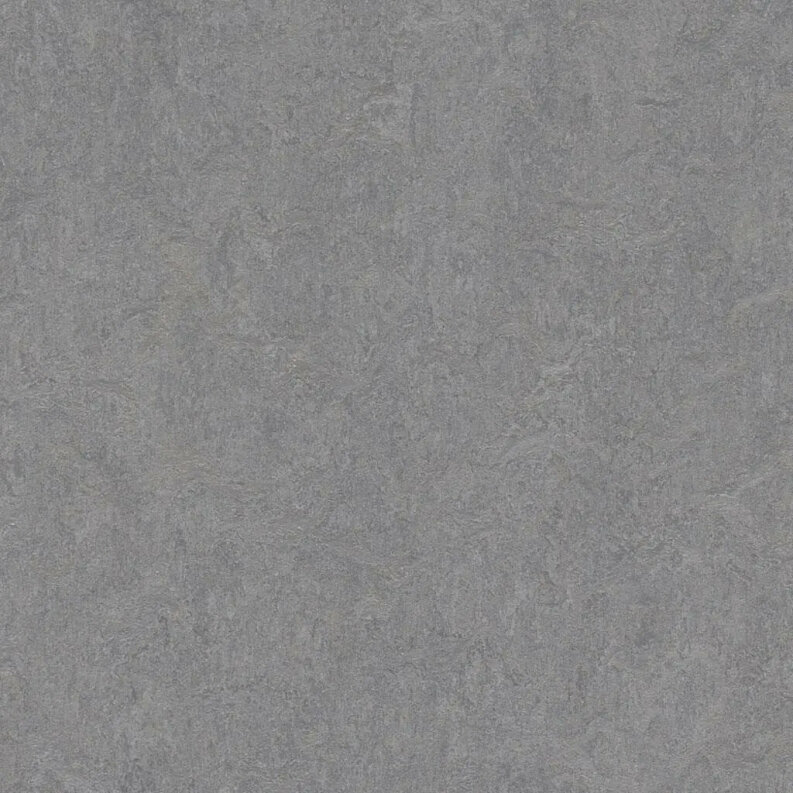 Forbo Marmoleum Fresco Linoleum - eternity 2,0 mm