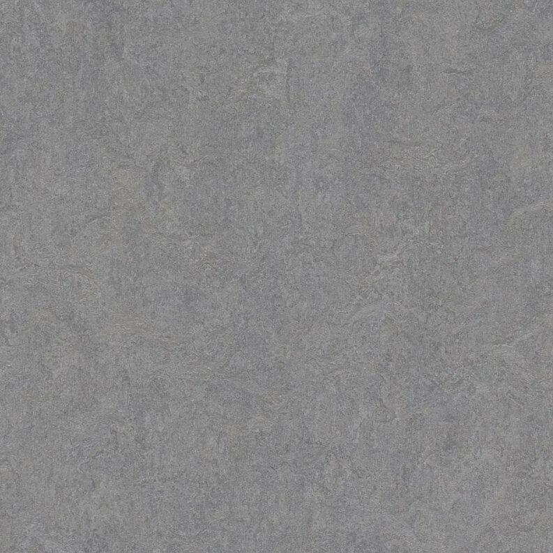 Forbo Marmoleum Fresco Linoleum - eternity 2,5 mm