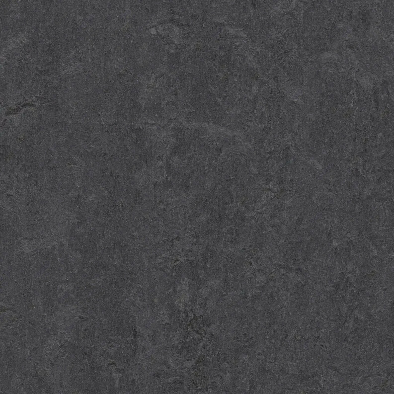 Forbo Marmoleum Fresco Linoleum - volcanic ash 2,5 mm