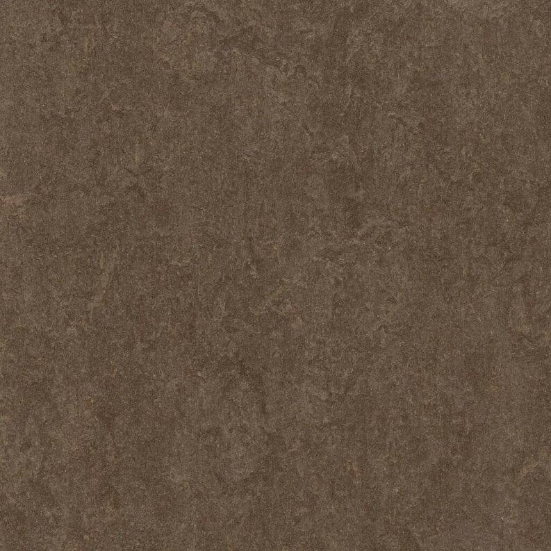 Forbo Marmoleum Fresco Linoleum - walnut 2,5 mm