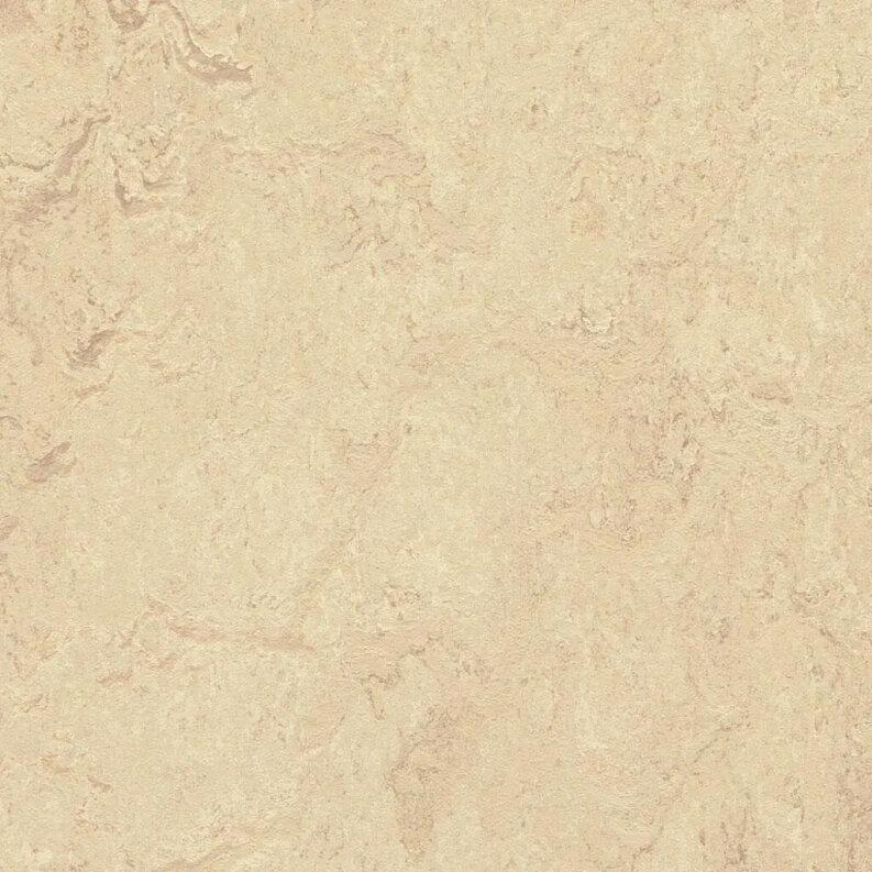 Forbo Marmoleum Real Linoleum - calico 2,5 mm