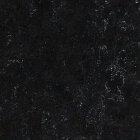 Forbo Marmoleum Fresco Linoleum - black 2,5 mm