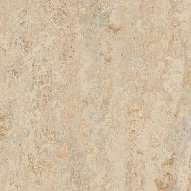Forbo Marmoleum Real Linoleum - caribbean