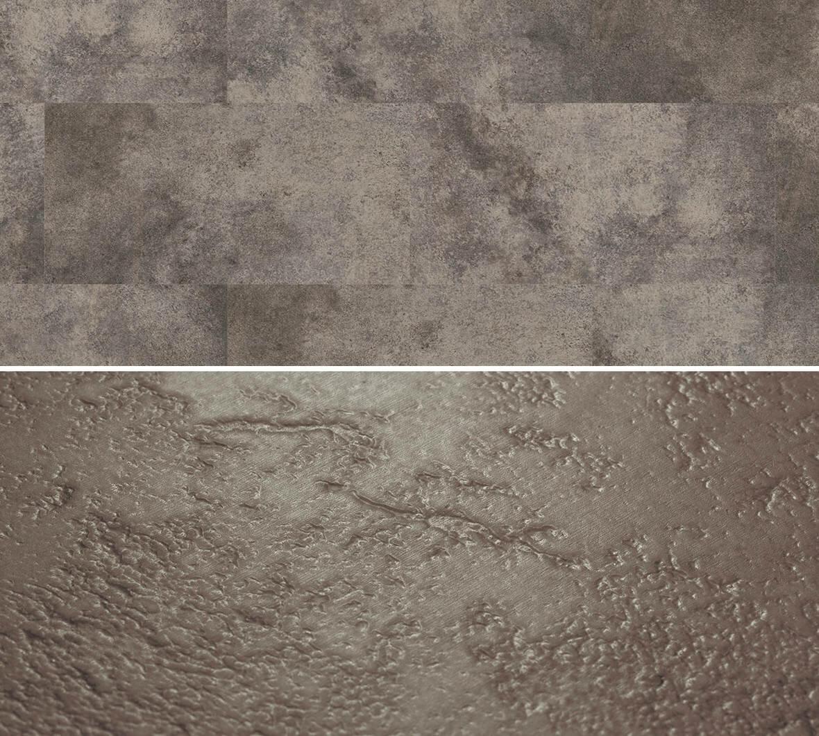 Bekannt Project Floors Vinylfliesen Click Collection - 201, 54,62 € JW19