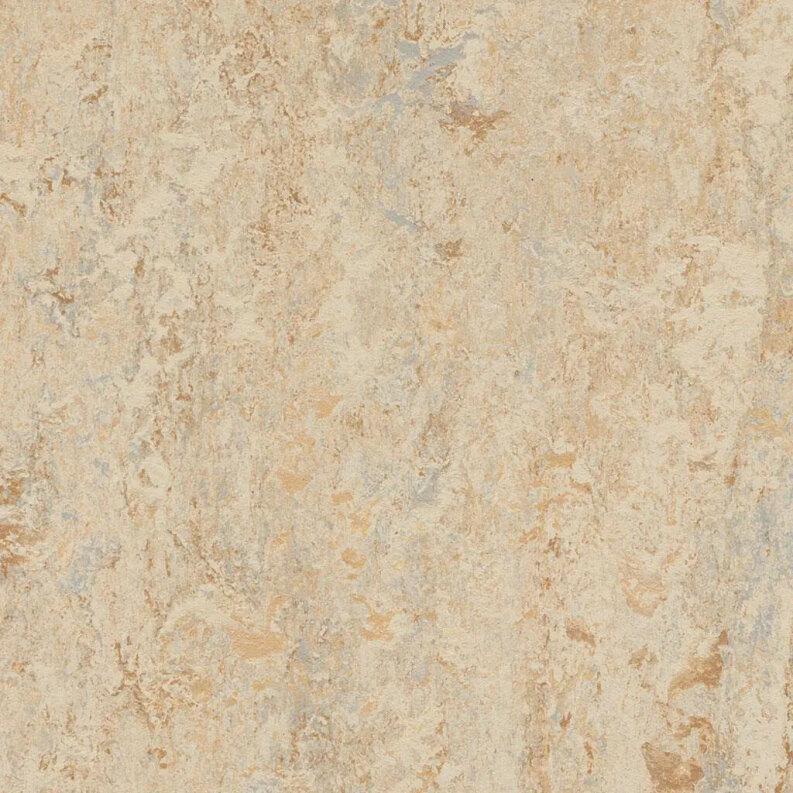 Forbo Marmoleum Linoleum - caribbean 2,5 mm (Ohmex)