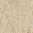 Forbo Marmoleum Real Linoleum - caribbean 3,2 mm
