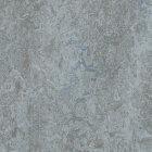Forbo Marmoleum Real Linoleum - dove blue 2,0 mm
