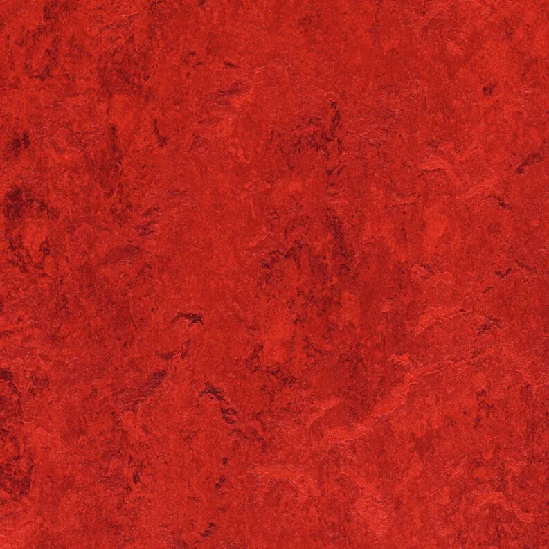 Forbo Marmoleum Real Linoleum - bleeckerstreet 2,0 mm
