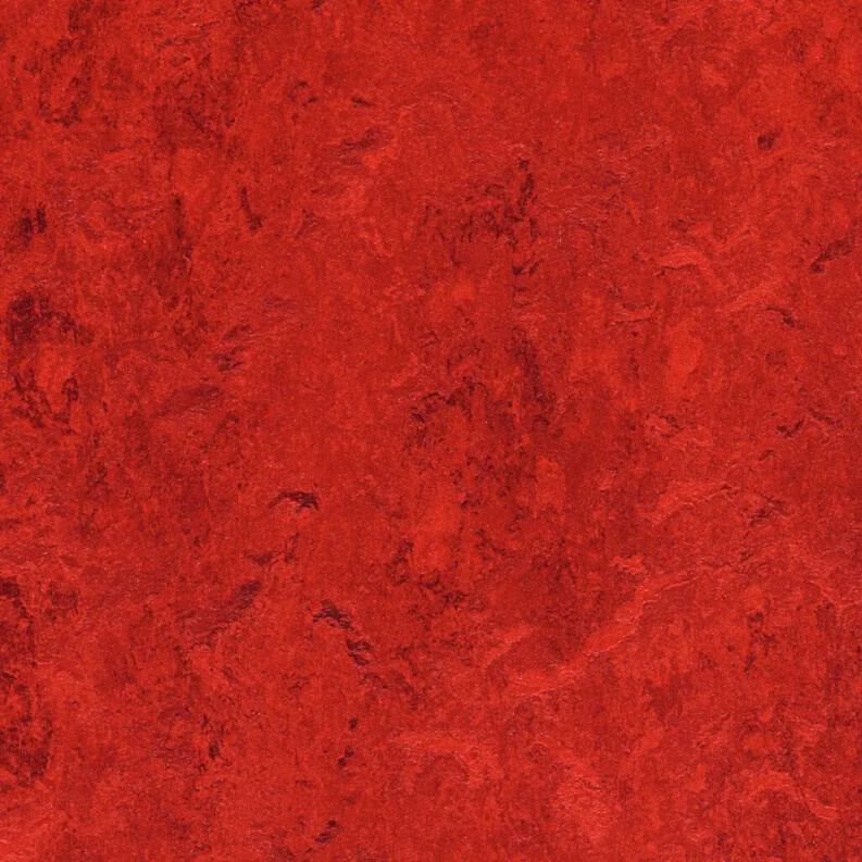 Forbo Marmoleum Real Linoleum - bleeckerstreet 2,5 mm