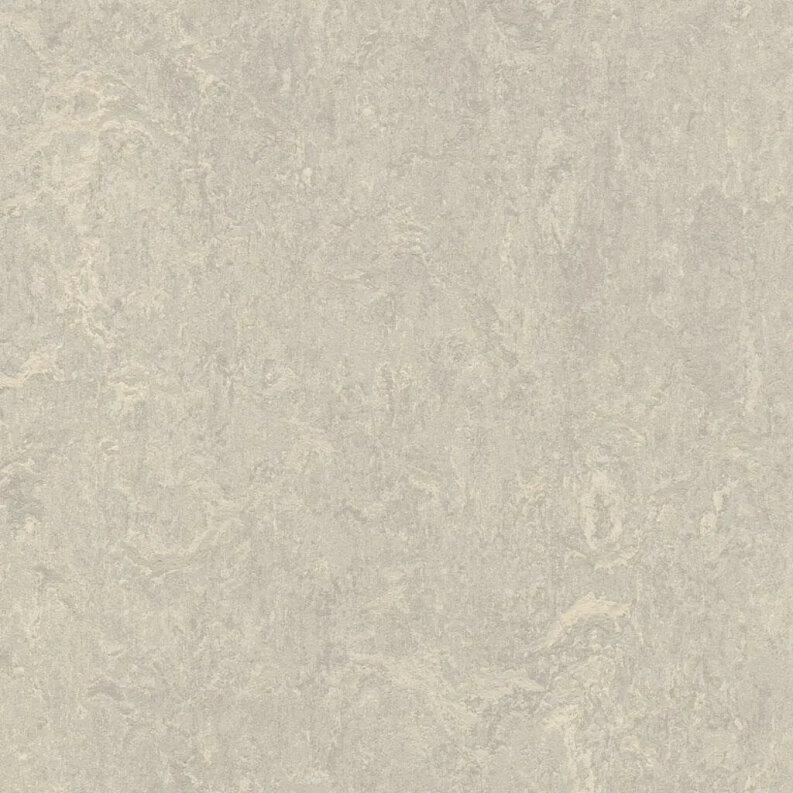 Forbo Marmoleum Real Linoleum - concrete 2,0 mm