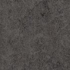 Forbo Marmoleum Fresco Linoleum - lava 2,5 mm