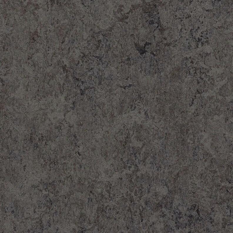 Forbo Marmoleum Acoustic Linoleum - lava 4,0 mm