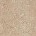 Forbo Marmoleum Real Linoleum - himalaya 2,5 mm