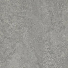 Forbo Marmoleum Real Linoleum - serene grey 2,0 mm