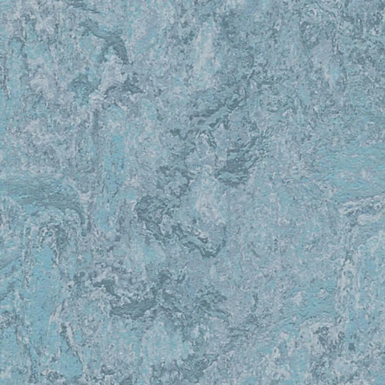 Forbo Marmoleum Real Linoleum - spa 2,5 mm