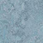 Forbo Marmoleum Real Linoleum - spa 2,5 mm