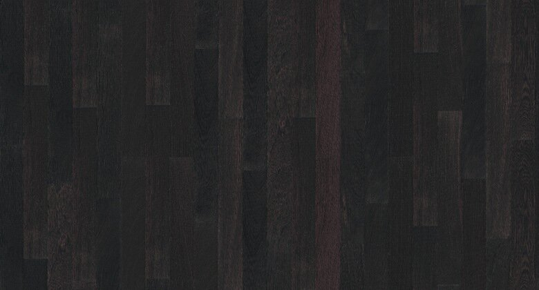 Massivparkett Stabparkett Wenge roh - Natur 15 mm