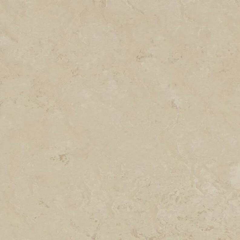Forbo Marmoleum Concrete Linoleum - cloudy sand 2,5 mm