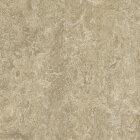 Forbo Marmoleum Real Linoleum - forest ground 2,5 mm