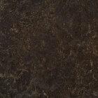 Forbo Marmoleum Real Linoleum - dark bistre 2,5 mm