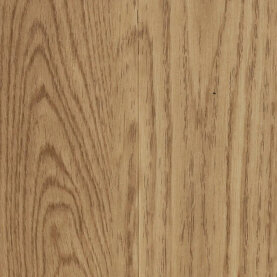 Forbo Allura Design Vinyl Planken - waxed oak