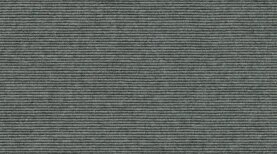 Tretford Interland Bahnen Teppich - 649 Kies