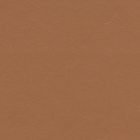 Forbo Marmoleum Walton Linoleum - terracotta 2,5 mm