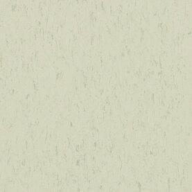 Forbo Marmoleum Piano Linoleum - polar bear