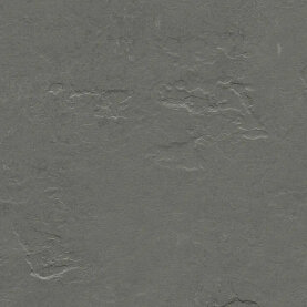 Forbo Marmoleum Slate Linoleum - Cornish grey