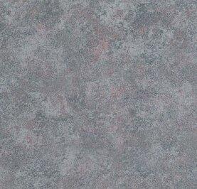 Forbo Flotex Colour Calgary Textilboden - carbon 50 cm x...