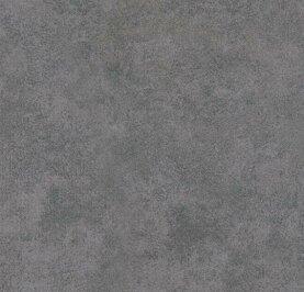 Forbo Flotex Colour Calgary Textilboden - cement 50 cm x...