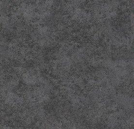 Forbo Flotex Colour Calgary Textilboden - grey 50 cm x 50...