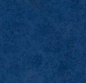 Forbo Flotex Colour Calgary Textilboden - azure 50 cm x...