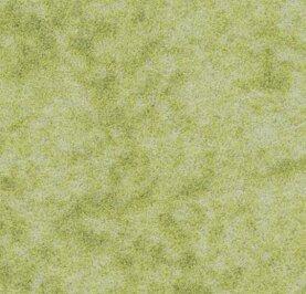 Forbo Flotex Colour Calgary Textilboden - lime 50 cm x 50...
