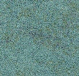 Forbo Flotex Colour Calgary Textilboden - menthol 50 cm x...