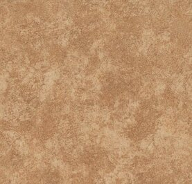 Forbo Flotex Colour Calgary Textilboden - sahara 50 cm x...